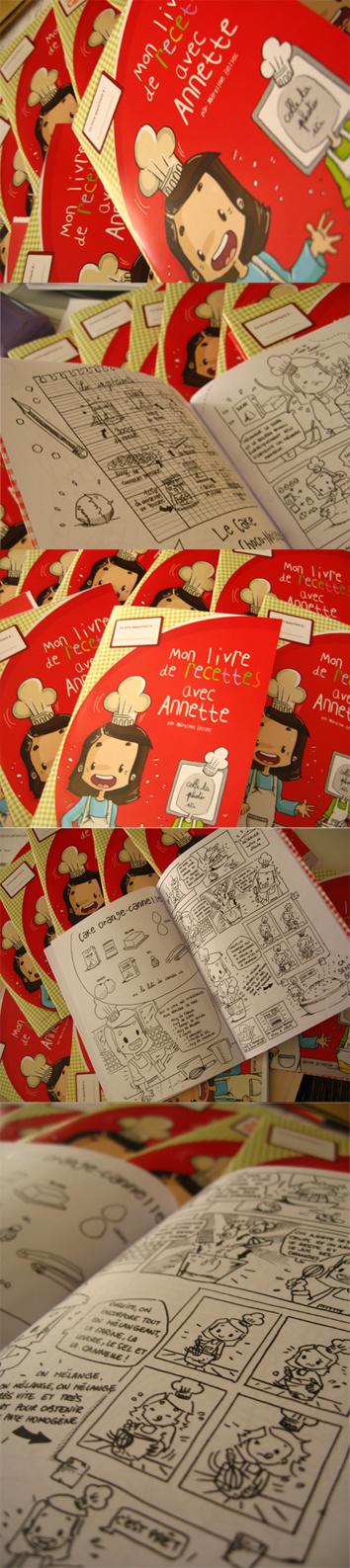 http://kadjaland.cowblog.fr/images/2/Annette1.jpg