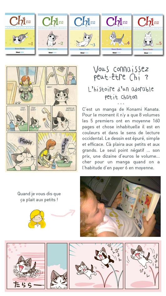 http://kadjaland.cowblog.fr/images/2/CHI2.jpg
