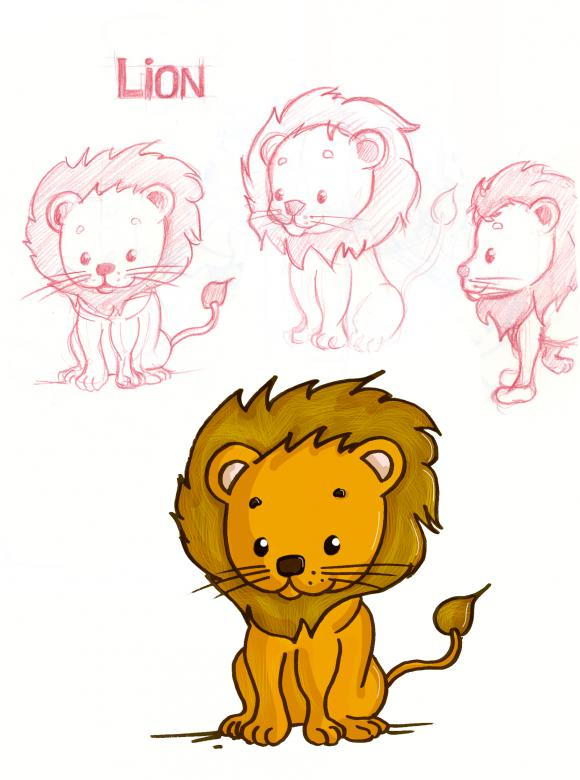 http://kadjaland.cowblog.fr/images/2/lion.jpg