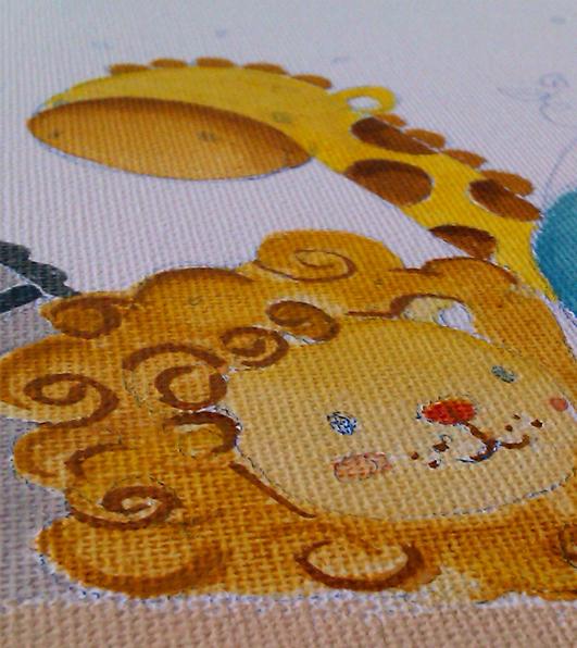 http://kadjaland.cowblog.fr/images/2/toile.jpg