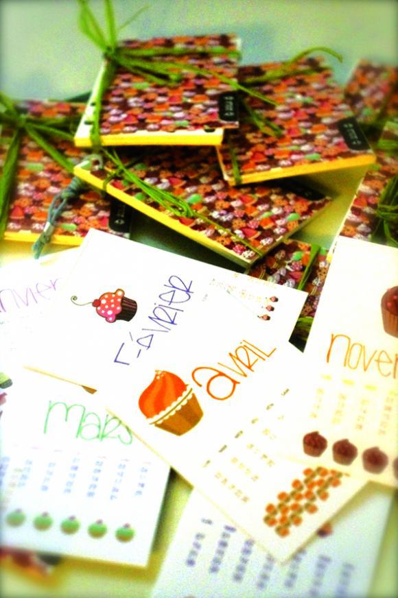 http://kadjaland.cowblog.fr/images/2/voeux01.jpg