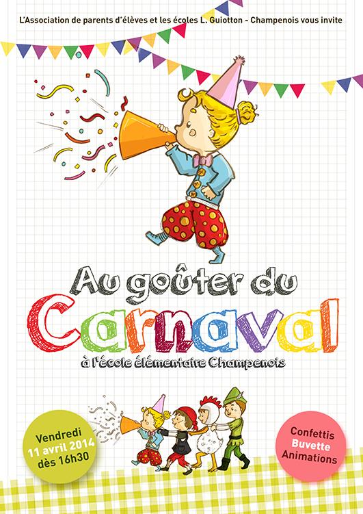 http://kadjaland.cowblog.fr/images/5/affichecarnavalpt.jpg