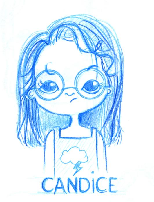 http://kadjaland.cowblog.fr/images/5/candice.jpg