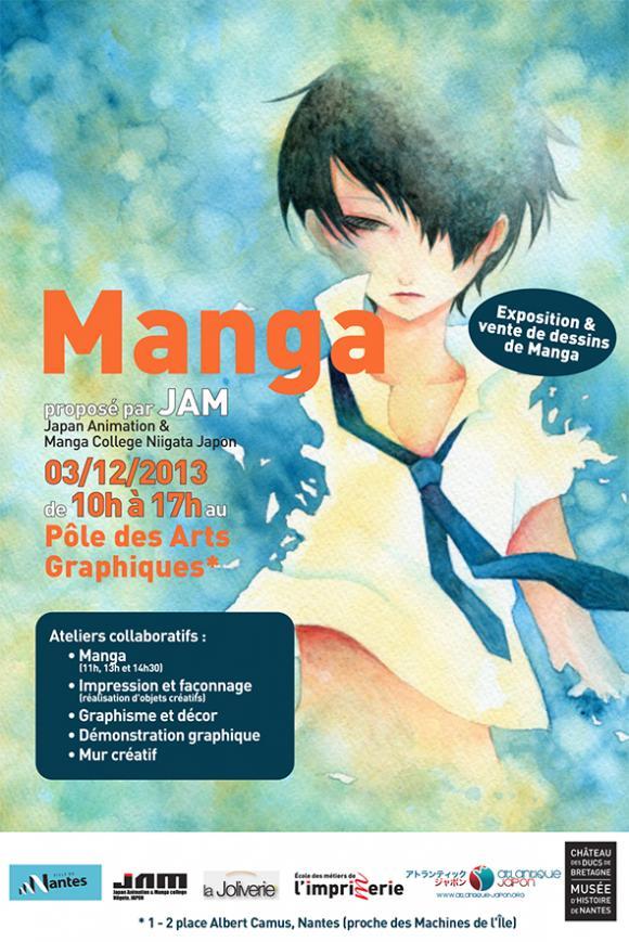 http://kadjaland.cowblog.fr/images/5/manga2013BAT2BIS.jpg