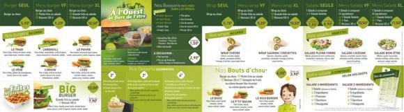 http://kadjaland.cowblog.fr/images/5/menuVF.jpg