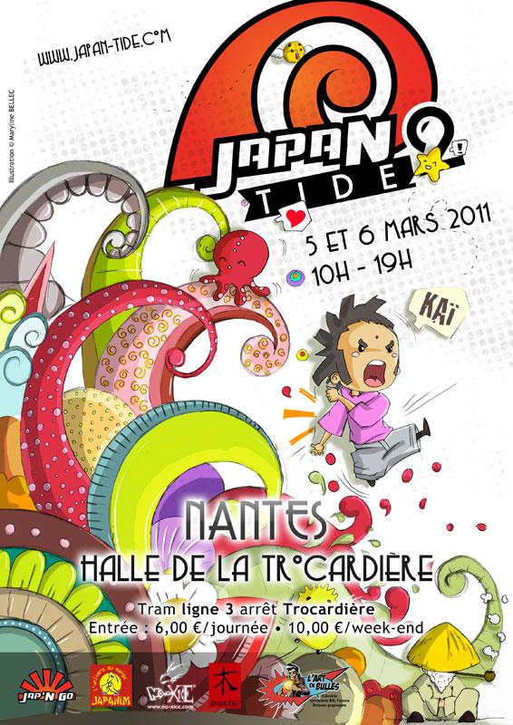 http://kadjaland.cowblog.fr/images/7/affichejapantide2hd.jpg