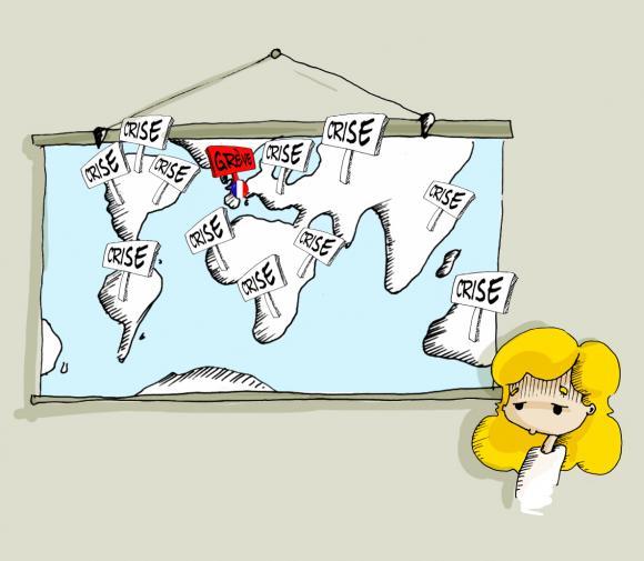 http://kadjaland.cowblog.fr/images/greve3.jpg