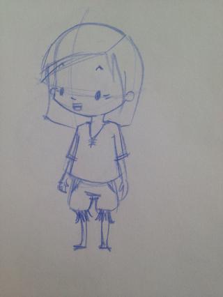 http://kadjaland.cowblog.fr/images/image-copie-2.jpg