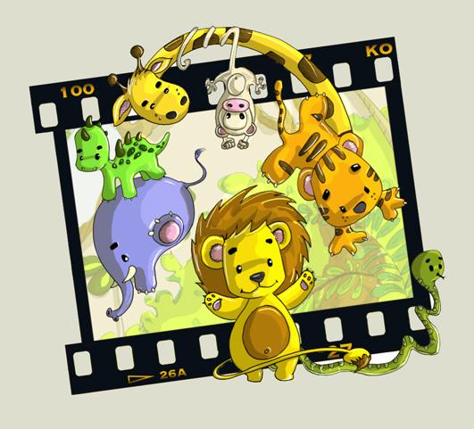 http://kadjaland.cowblog.fr/images/jungle.jpg