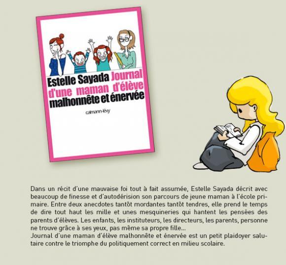 http://kadjaland.cowblog.fr/images/lecturerentree.jpg