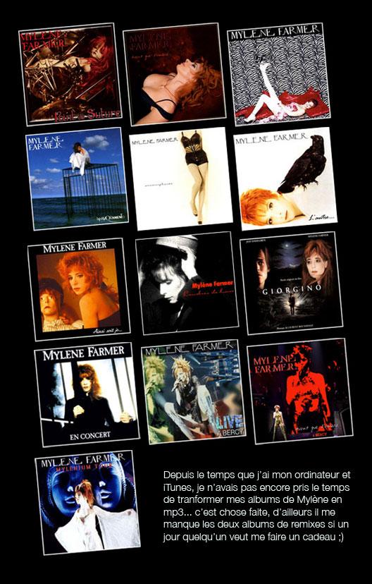 http://kadjaland.cowblog.fr/images/mylene.jpg