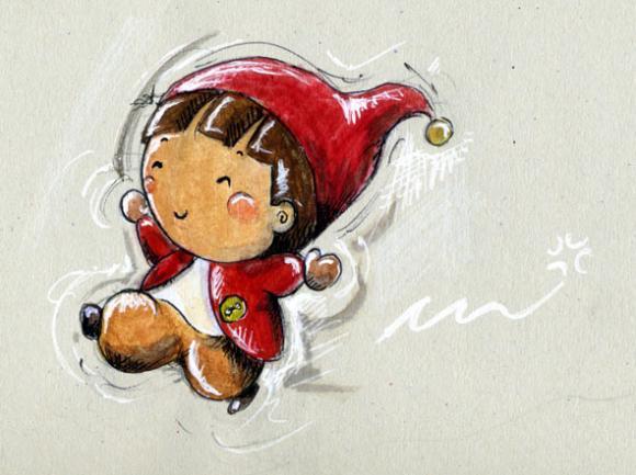 http://kadjaland.cowblog.fr/images/noel.jpg