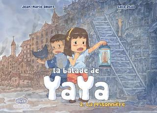 http://kadjaland.cowblog.fr/images/photos/82205labaladedeyayamanhuanewsmanga.jpg