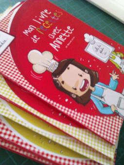 http://kadjaland.cowblog.fr/images/photos/Annette.jpg