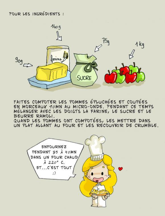 http://kadjaland.cowblog.fr/images/recette002.jpg